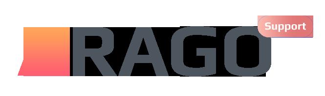 ARAGO | SUPPORT