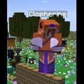 Clopherine